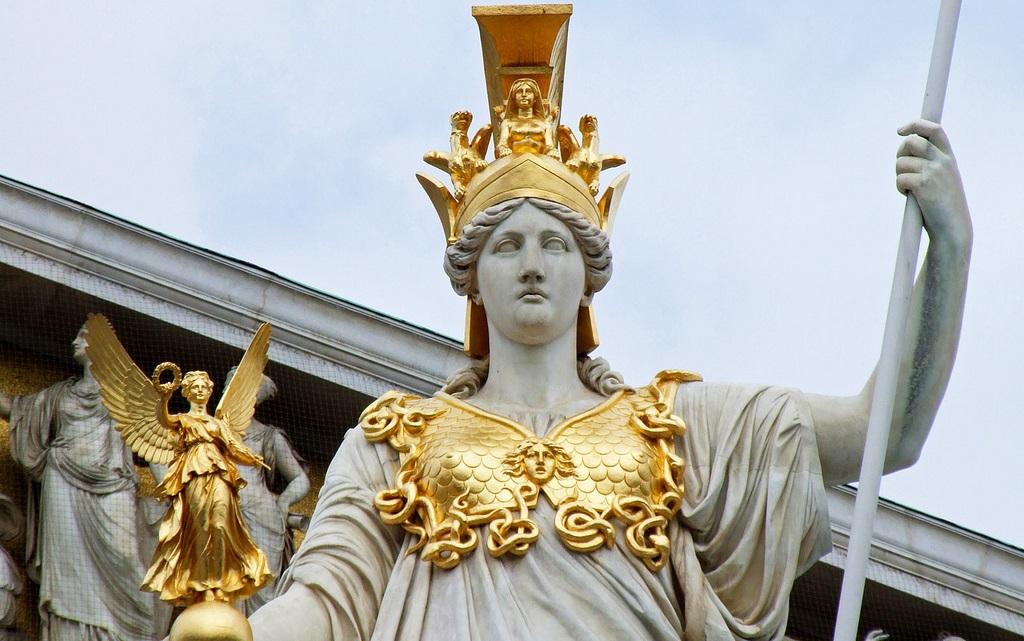 Autocall Athena image